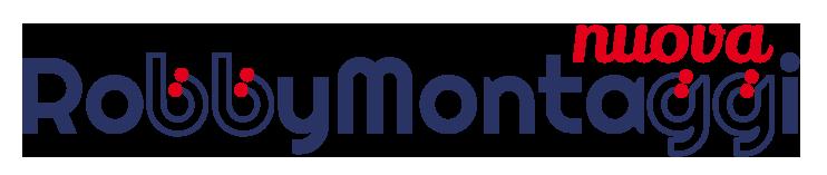 logo-nuovarobbymonatggi-web
