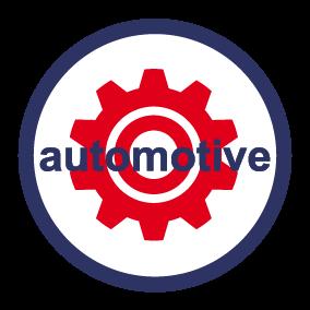 symbol-automotive-hover