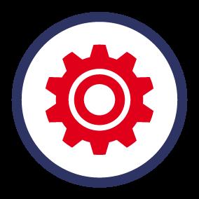 symbol-automotive-robby-montaggisymbol-automotive