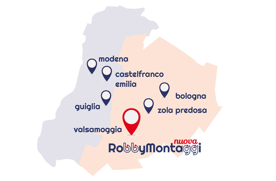 mappa-robbymontaggi-dovesiamo
