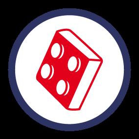 symbol-plastica-robby-montaggi