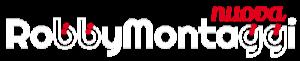 Logo-Robby-Montaggi-negativo-footer-retina